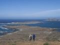 San Benitos Islands_25.jpg