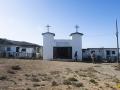 San Benitos Islands_27.jpg