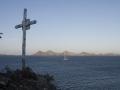 San Benitos Islands_37.jpg