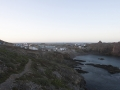 San Benitos Islands_39.jpg