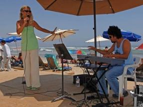 beach_music_los_cerritos_beach