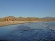 los_cerritos_beach