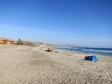 beach_1.5mileaway_resized