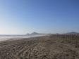 beach2_resized