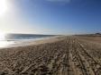 beach_lookingN_resized