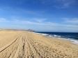 beach_lookingS_resized