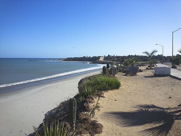 San Juanico_04